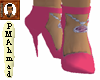 Pink_Shoes_004