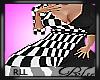 Chkr Jumpsuit | RLL