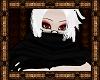 T' +Dark Cloak+