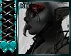 Black Widow Fangs