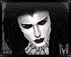 ℳ  | Deadlox (M)