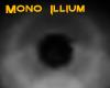 Mono Illium