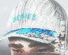 Series Cap