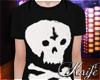 ♆ Unholy Skull 'F