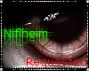 `e M/F Recon Eyes 4