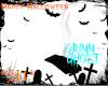 *H4*GrimmGhost