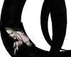 [FS] Joker Cuddle