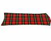 beach towel clan 1