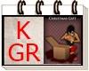 (GR.K) XMAS GIFT ANIMATE