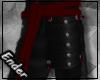 ☩ Oni Armor Bot