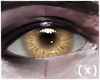 ( x ) 1st : Hazel .m