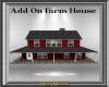 Farm House Add On