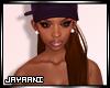 Snapback Jinna Brown
