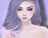 O|Annis Kawaii Purple