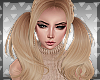 Pantzike Blonde
