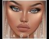 Y| Jade - iMayraa