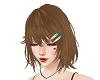 Hair  Hairpin