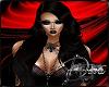 💎 Alissa Black Hair