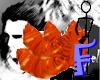 Anyskin Kitsune Sixtails