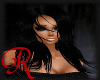 :D Parvati Black