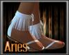 Aee Sandals