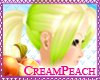 CP| Hapee Cady Lime