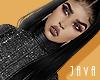 -J- Promila black