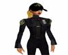 PGM! Police NYPD Uniform