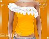Orange T11Fa Ⓚ