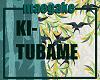 M] KI-TUBAME