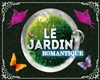 Le Jardin - RockingChair