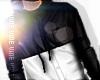 #Mono Jacket