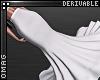 0 | Bride Skirt 1 Derive