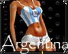 [DZ] Argentina World cup