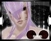 O| Kasvi Hair M V4
