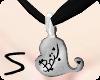 .:S:. Bris Collar Custom