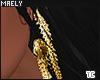 м| Snake .Earrings