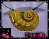 lDl Ursulas Necklace