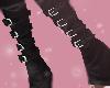 ankle belts