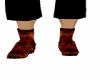 Firestring Boots
