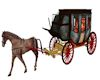 Imperial Carriage