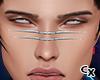 Nose Spike v1 | M