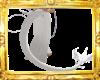 DiamondRyu Tail