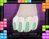 ❀ Olix Paws