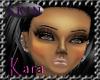 (Kara) Catt l Dark Nat