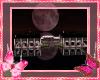 Cherry Pink Moon Club
