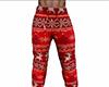 Pajamas Christmas 12 (M)