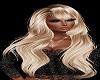 Oranale Blonde Shine