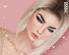 n| Caris Bleached