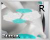 [Zlix]Master Wrist R